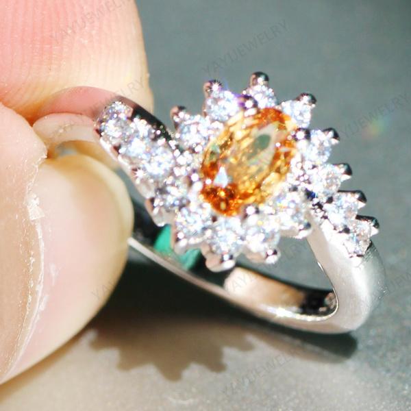 spiderswebring, Engagement Ring, birthstonering, crown