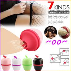 Sex Product, sextoysforcouple, Apple, vibratorforwomen