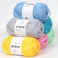 woolen, knitwear, Fashion, Knitting