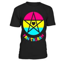 Mens T Shirt, Shirt, Gifts, 100cotton