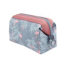 flamingo, Capacity, Beauty, Waterproof