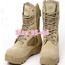 ankle boots, hikingboot, Outdoor, Hiking