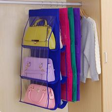 buggybag, Home Decor, Bags, hangingbag