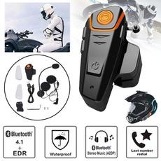 motorcycleaccessorie, Headset, Microphone, helmetheadset