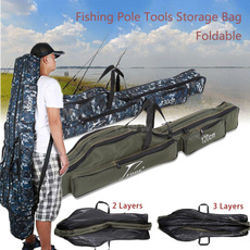 fishingrodbag, fishingtacklebag, Bags, fishingreelbag