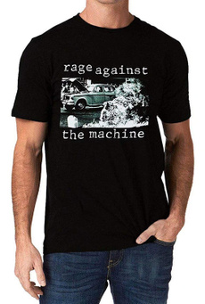 Funny T Shirt, Cotton T Shirt, Classics, summer t-shirts