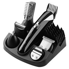 hair, mentrimmer, grooming kit, Family
