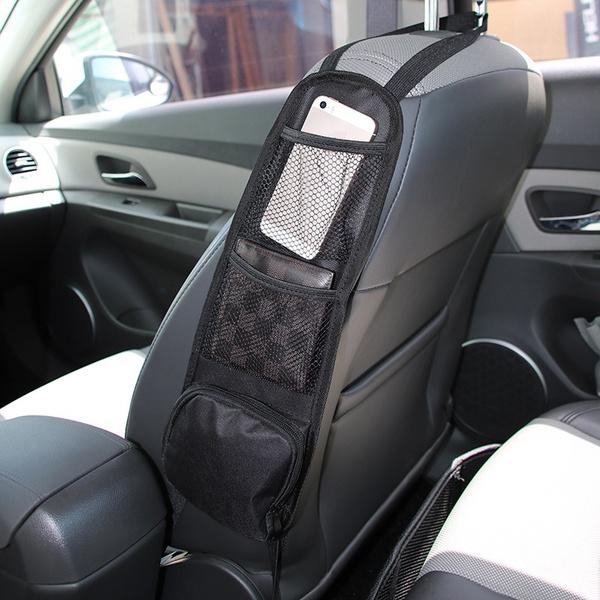 carseatstoragebag, carstoragebag, carpocket, Bags