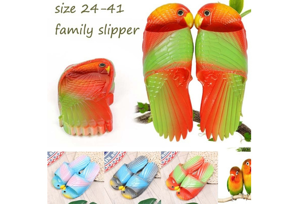 Lplpol StarboardPort Flip Flops for Kids Adult Beach Sandals Pool Shoes Party Slippers Black Pink Blue Belt for Chosen