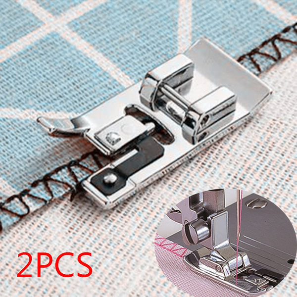 Machine, sewingtool, Home Supplies, presserfeet