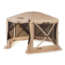 Outdoor, pergola, camping, privacy