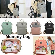 babystuff, Capacity, mummybag, mummybackpack