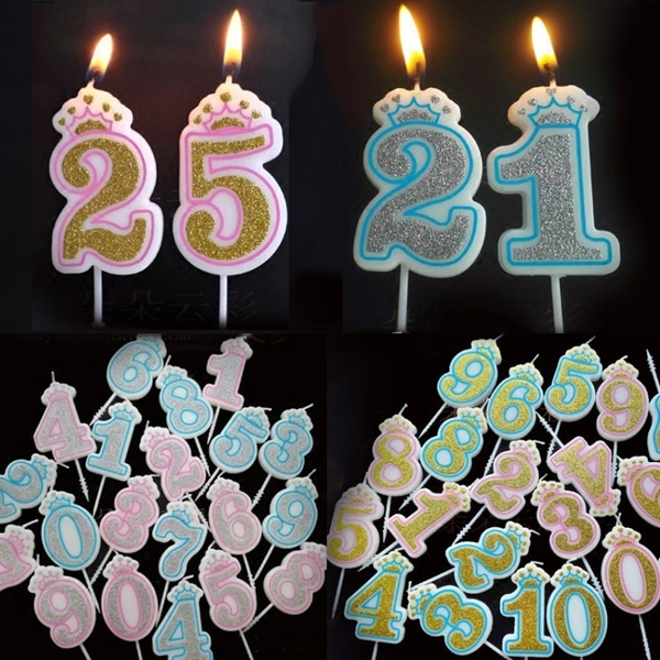 cute, birthdaycandle, cutecandle, Jewelry