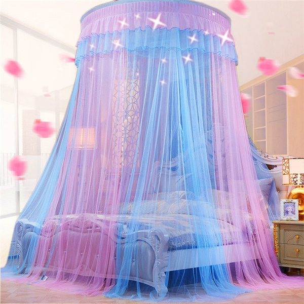 insectnet, Princess, Beds, encryption