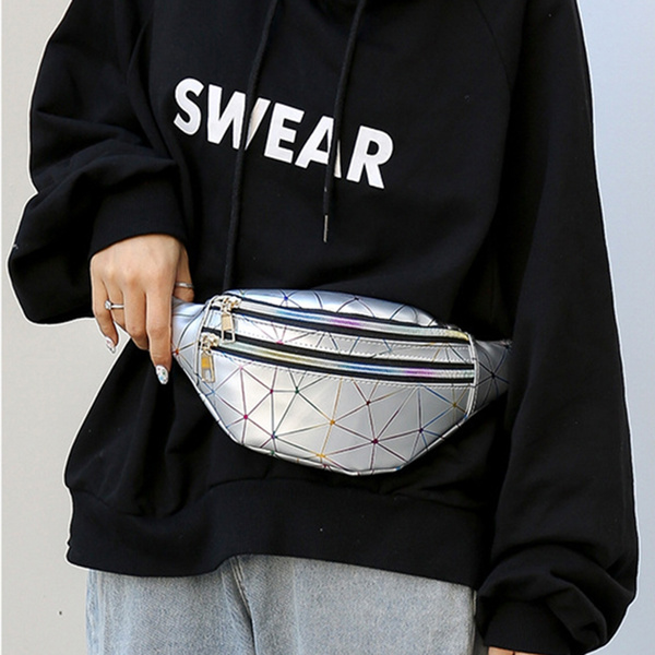 women bags, Fashion, waistbagbelt, Phone