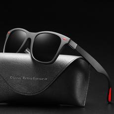 drivingglasse, uv400, Moda, Gafas de sol