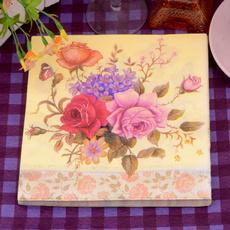 party, wedding decoration, Craft, napkin