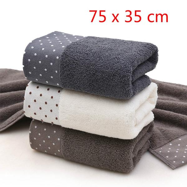 washcloth, Fashion, Towels, Home & Living