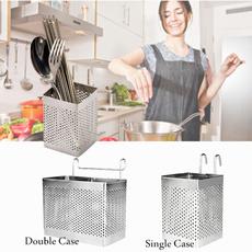 case, Kitchen Storage & Organization, Home Supplies, Storage