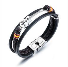 guitarbracelet, Rope, Fashion, Jewelry