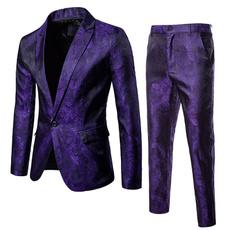 businesssuit, suitsformen, Two-Piece Suits, Classics