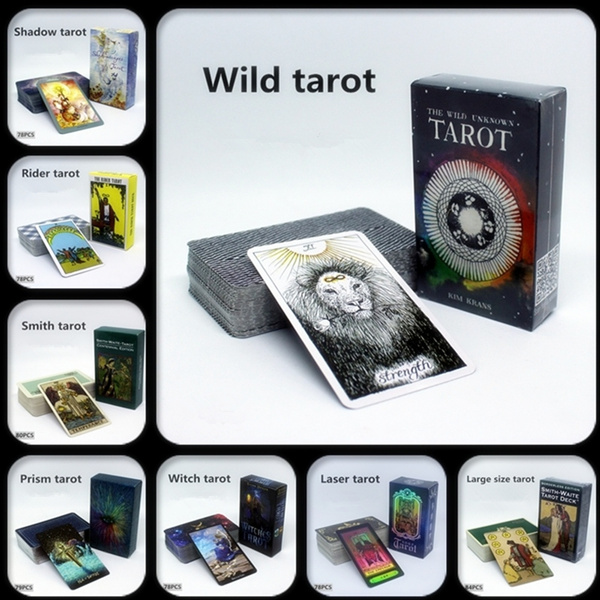Family, tarotdeckscard, fate, witchtarot