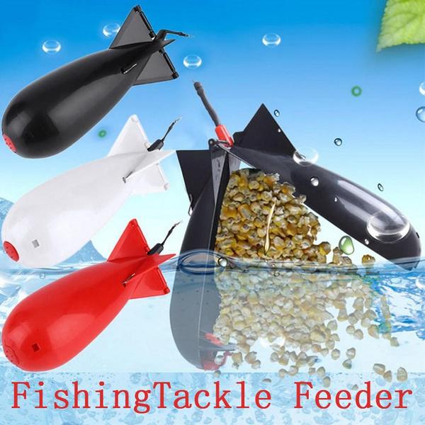 fishingtool, baittacklefeeder, fishinghobby, Fishing Lure
