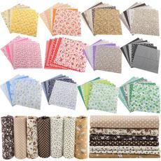 printingcloth, Sheets, Fabric, precutbedding