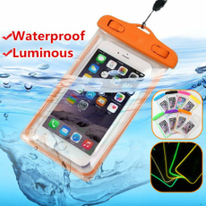 case, Summer, iphone, Waterproof