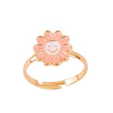 Kawaii, Toys for Baby, Jewelry, Sunflowers