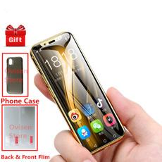 Mini, Smartphones, Mobile, wifi