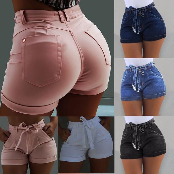 Women Pants, womens jeans, Shorts, Ladies Fashion