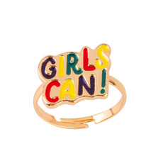 Kawaii, cute, Toys for Baby, Jewelry