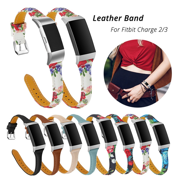 Fashion, Wristbands, genuine leather, Jewelery & Watches
