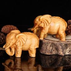 Antique, decoration, Wood, artware