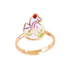 Kawaii, Toys for Baby, Jewelry, ringtoy