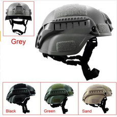 Helmet, Head, Protection, headprotection