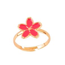 Kawaii, Toys for Baby, leaf, Jewelry