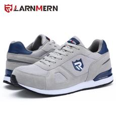 Zapatos, safetyshoe, Hombre, Casual Sneakers