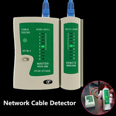 testtool, Networking, cabletester, lancabletester