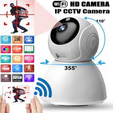 netcam, Monitors, cctvcamera, Home & Living