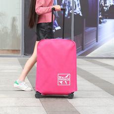 case, Box, Protective, portable