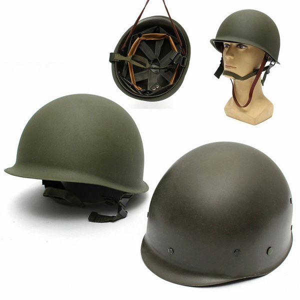 combatcap, Head, airsofthat, Cosplay