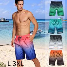 Summer, Fashion, Holiday, gradient