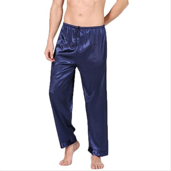 trousers, Bottom, pants, trousersformen
