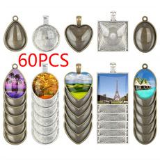 diyjewelry, pendanttray, Gifts, Jewelry Making