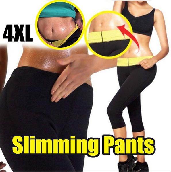 Leggings, sport pants, pants, Body Shapers