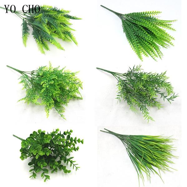 decoration, Decor, Outdoor, leaf