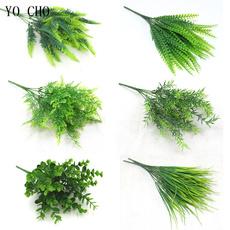 decoration, Декор, Відпочинок на природі, leaf