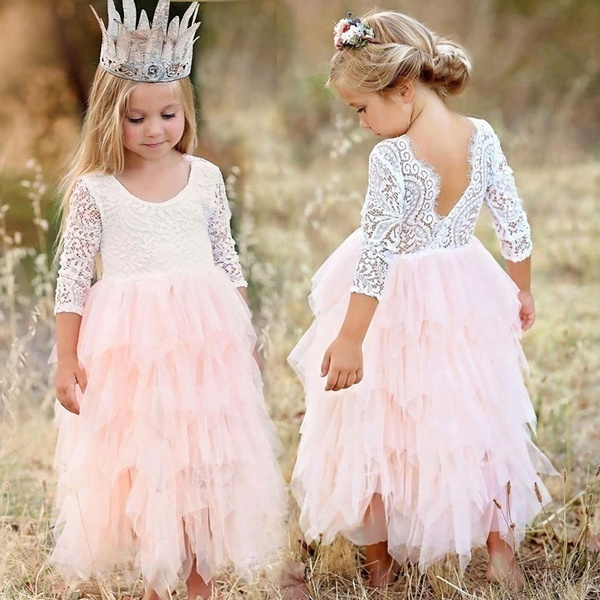 gowns, Lace, Dress, Wedding
